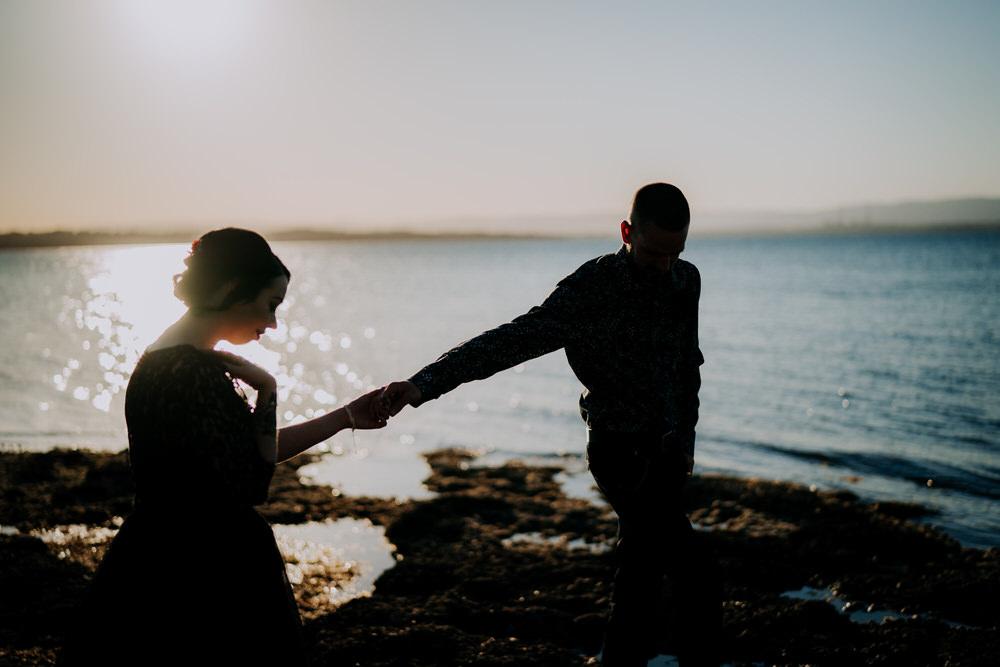 ava-me-photography-ashleigh-kieran-murrays-beach-wedding-132