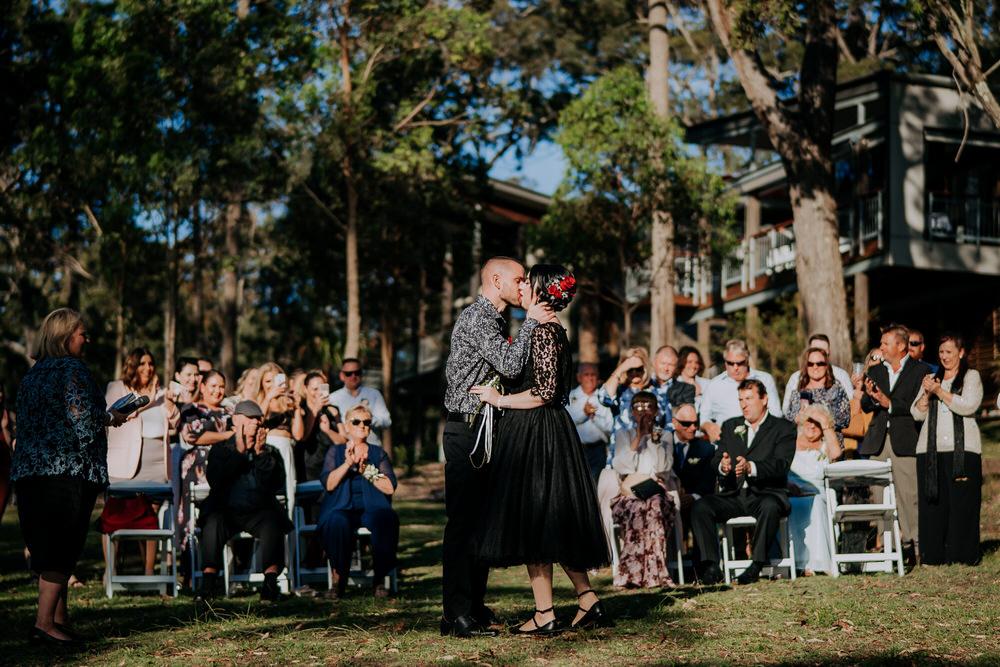 ava-me-photography-ashleigh-kieran-murrays-beach-wedding-63