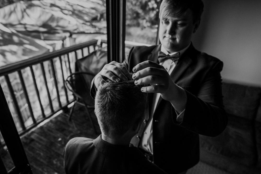 ava-me-photography-bilpin-resort-mikeala-cam-wedding-047