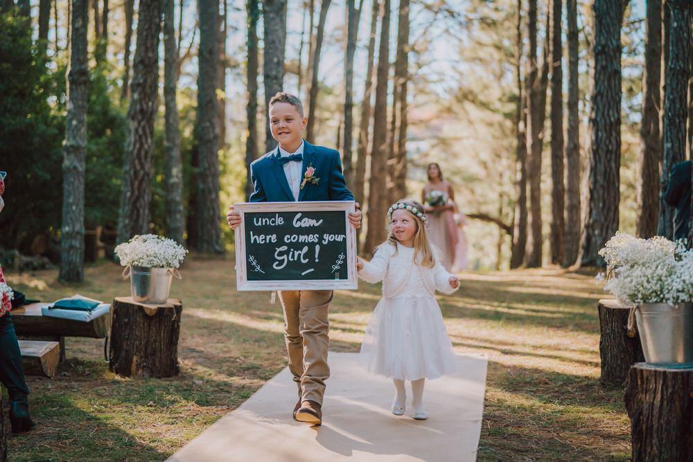 ava-me-photography-bilpin-resort-mikeala-cam-wedding-188