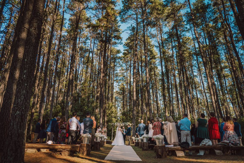 ava-me-photography-bilpin-resort-mikeala-cam-wedding-216