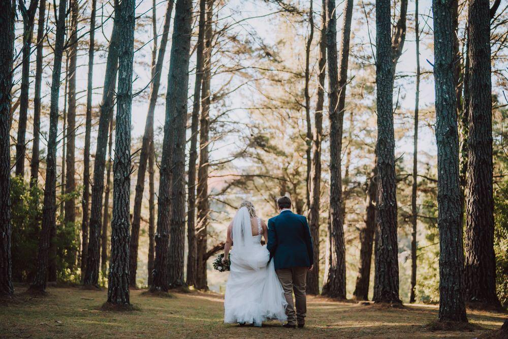 ava-me-photography-bilpin-resort-mikeala-cam-wedding-324