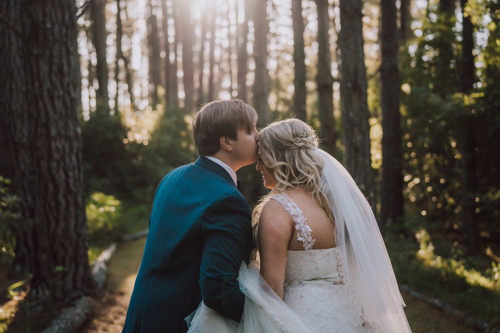 ava-me-photography-bilpin-resort-mikeala-cam-wedding-342