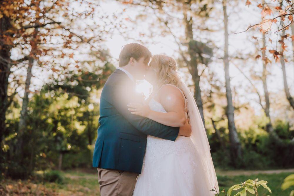 ava-me-photography-bilpin-resort-mikeala-cam-wedding-373