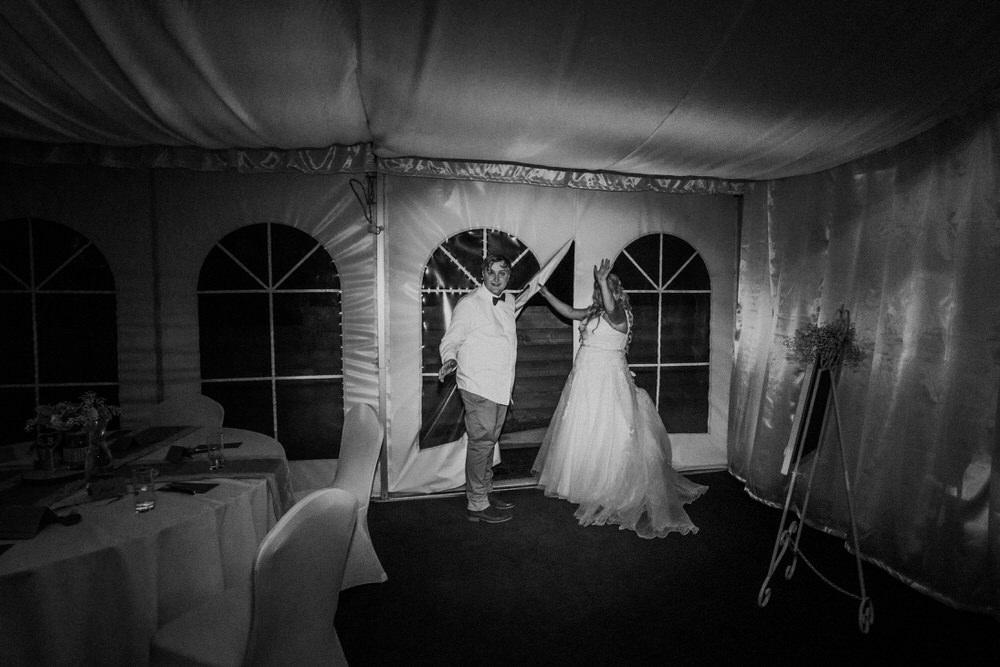 ava-me-photography-bilpin-resort-mikeala-cam-wedding-707