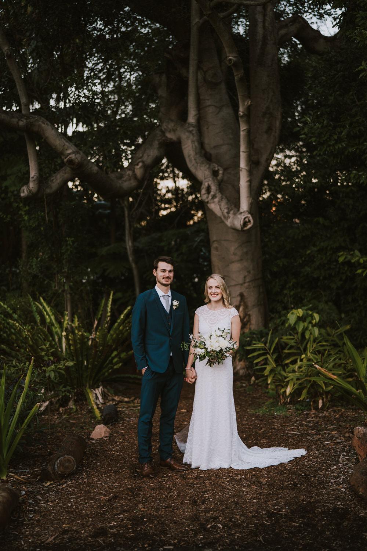 ava-me-photography-corinne-nathan-royal-botanic-gardens-sydney-restaurant-st-lukes-anglican-church-miranda-489