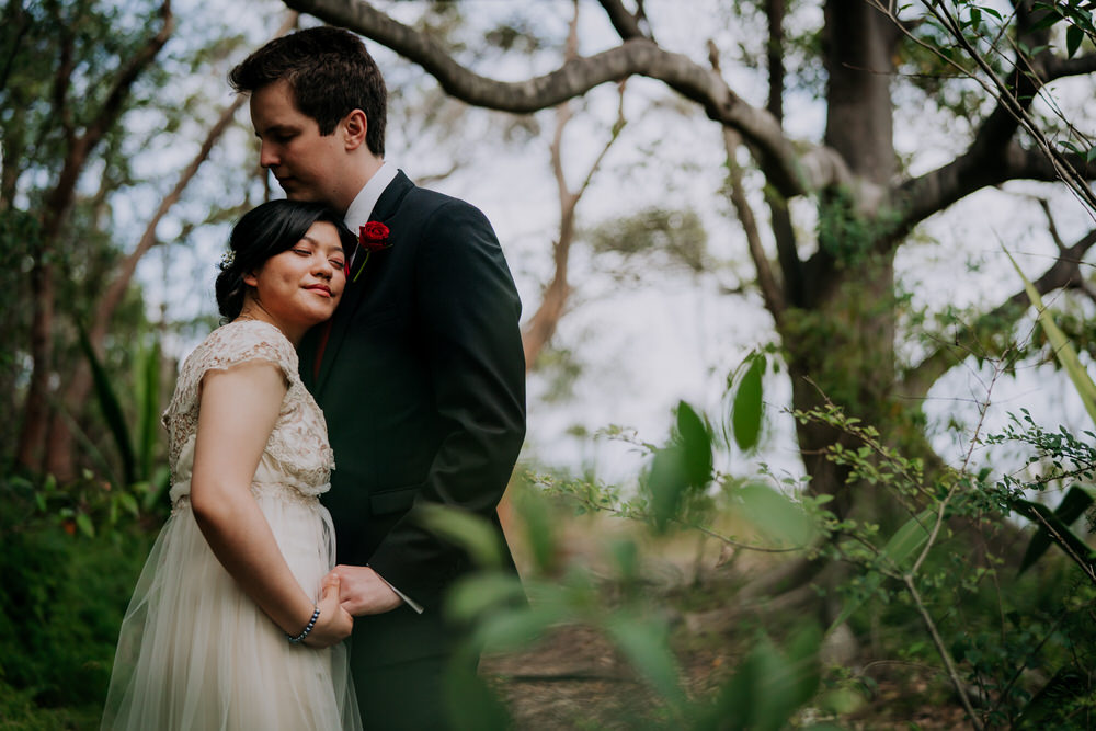 ava-me-photography-cynthia-ciaran-athol-hall-wedding-373