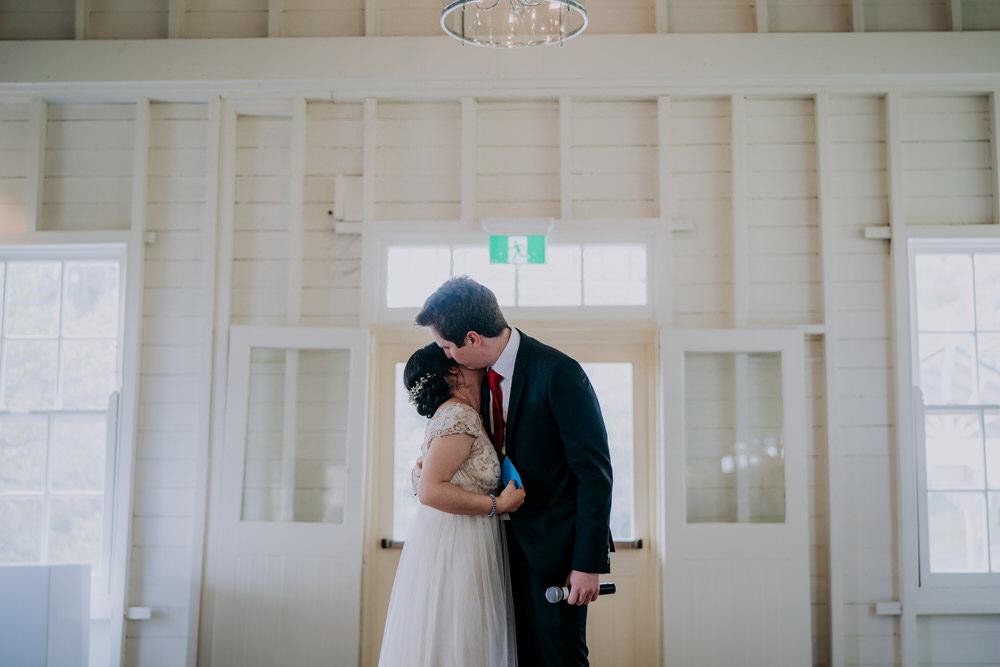 ava-me-photography-cynthia-ciaran-athol-hall-wedding-530