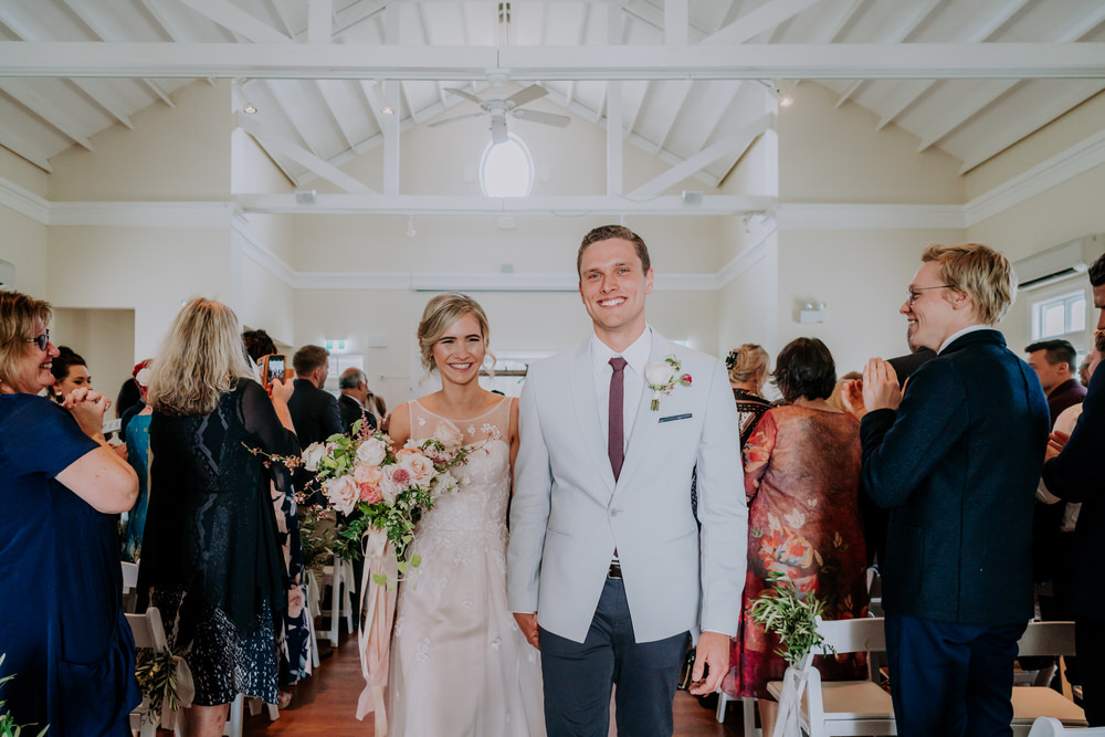 ava-me-photography-genevieve-mitch-breakfast-point-community-hall-settlers-mulgoa-wedding-302