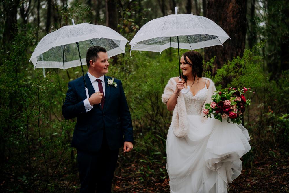 ava-me-photography-hannah-sam-chapel-hill-retreat-wedding-505