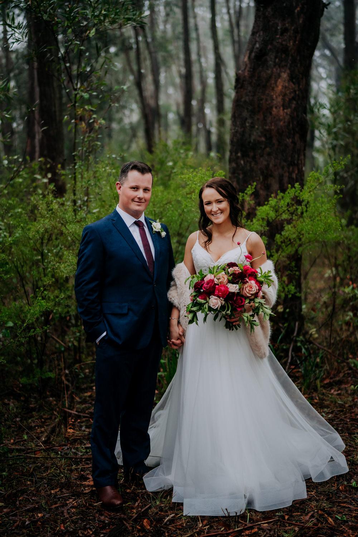 ava-me-photography-hannah-sam-chapel-hill-retreat-wedding-508