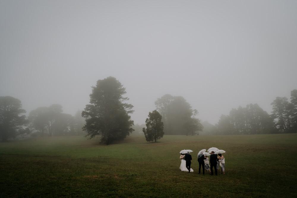 ava-me-photography-hannah-sam-chapel-hill-retreat-wedding-523