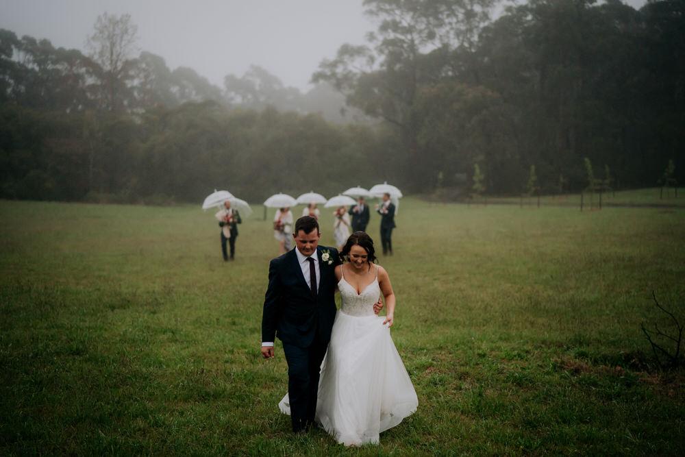 ava-me-photography-hannah-sam-chapel-hill-retreat-wedding-531