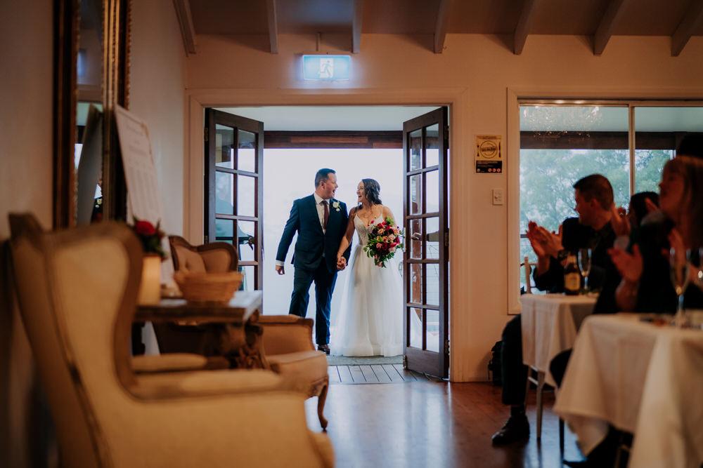 ava-me-photography-hannah-sam-chapel-hill-retreat-wedding-602