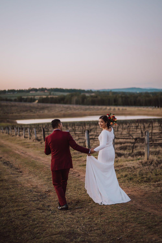 ava-me-photography-jamie-immanuel-wedding-kirkton-park-hotel-hunter-valley-166