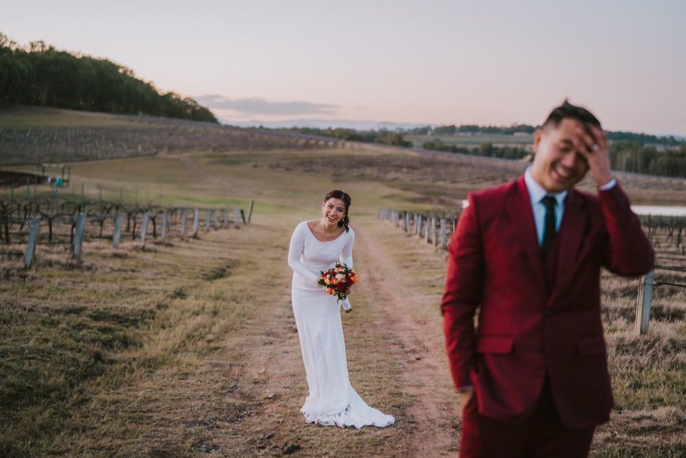 ava-me-photography-jamie-immanuel-wedding-kirkton-park-hotel-hunter-valley-175