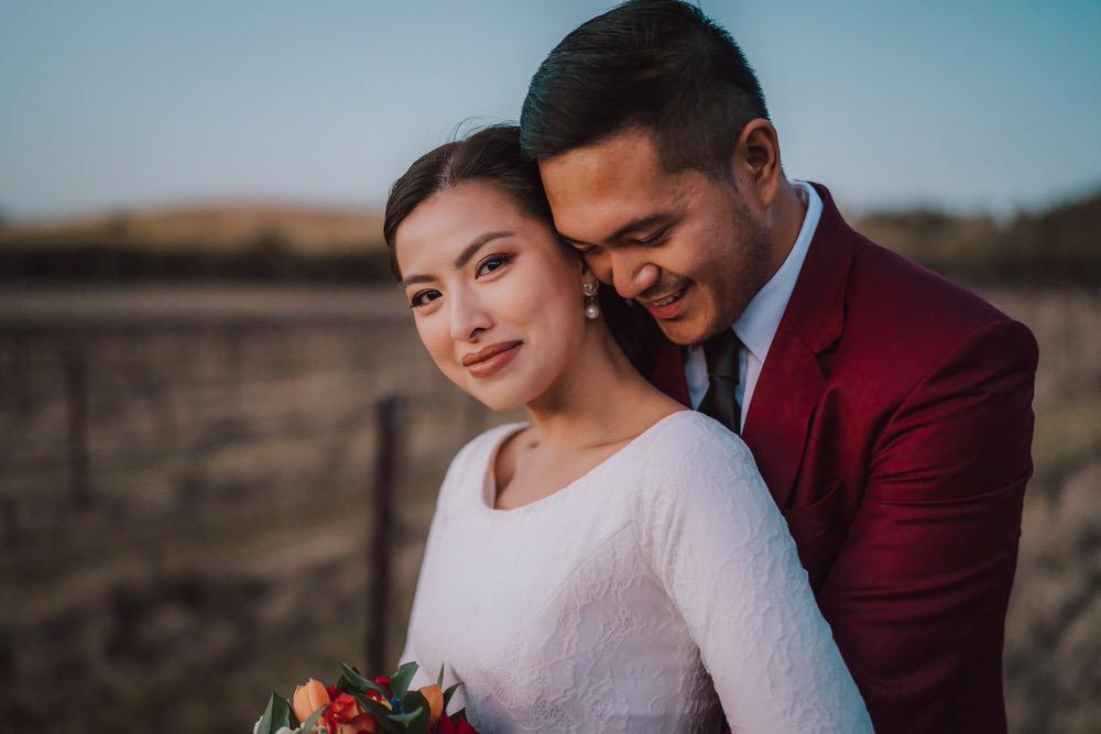 ava-me-photography-jamie-immanuel-wedding-kirkton-park-hotel-hunter-valley-182-1