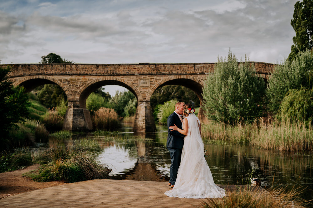 ava-me-photography-lee-dan-hobart-wedding-335