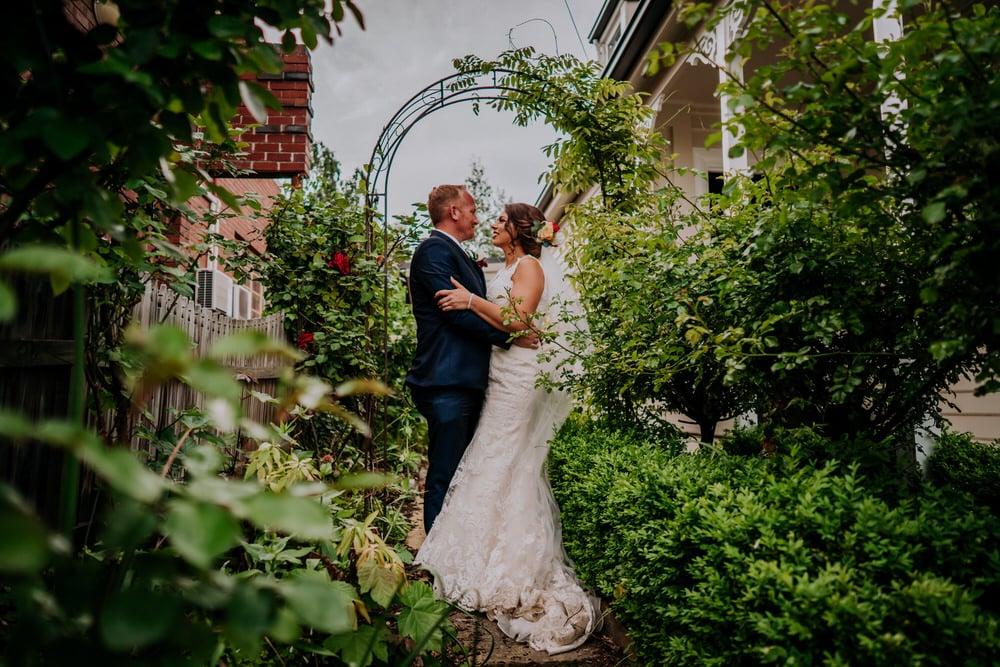 ava-me-photography-lee-dan-hobart-wedding-345