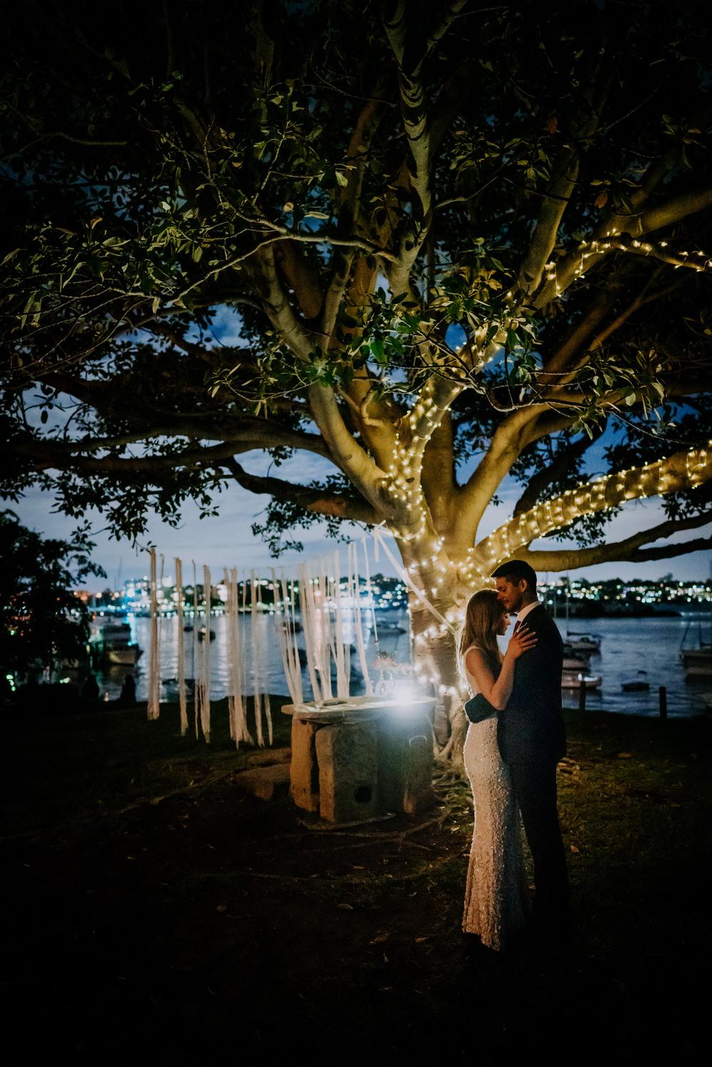ava-me-photography-maria-nico-wedding-elkington-park-balmain00001
