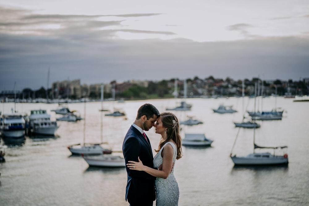 ava-me-photography-maria-nico-wedding-elkington-park-balmain00002
