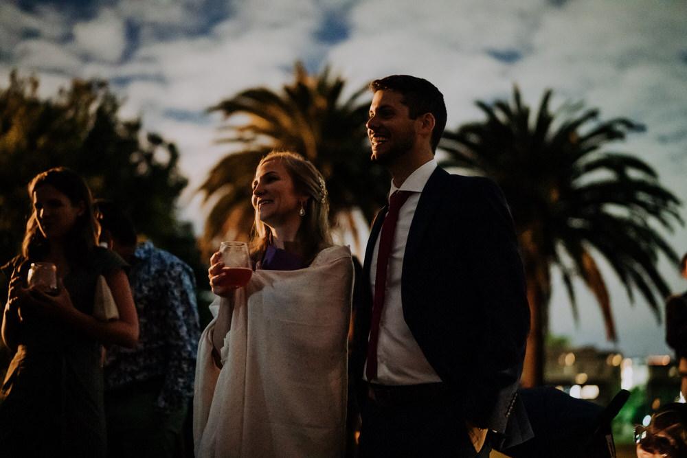 ava-me-photography-maria-nico-wedding-elkington-park-balmain00003