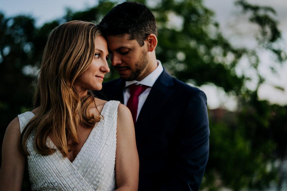 ava-me-photography-maria-nico-wedding-elkington-park-balmain00005