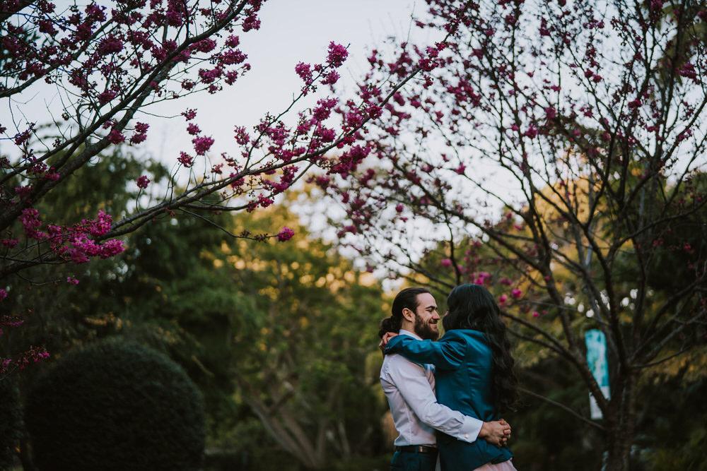 ava-me-photography-natalie-ben-royal-botanic-garden-sydney-388