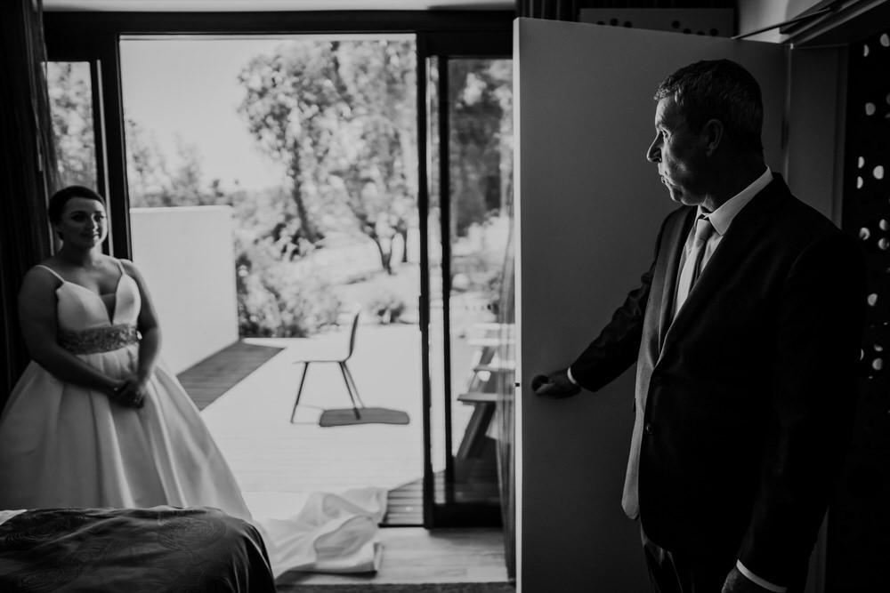 ava-me-photography-nicole-zane-barooga-wedding-185