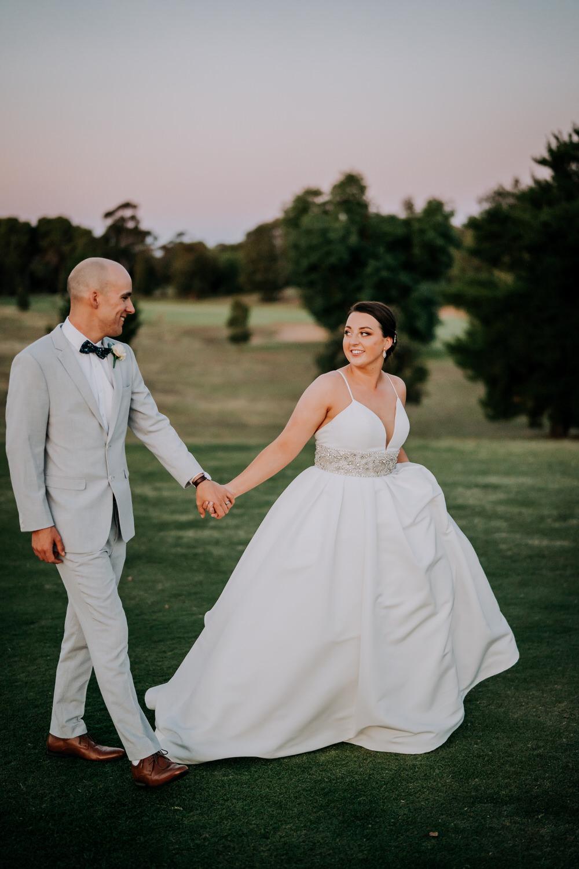 ava-me-photography-nicole-zane-barooga-wedding-641-2