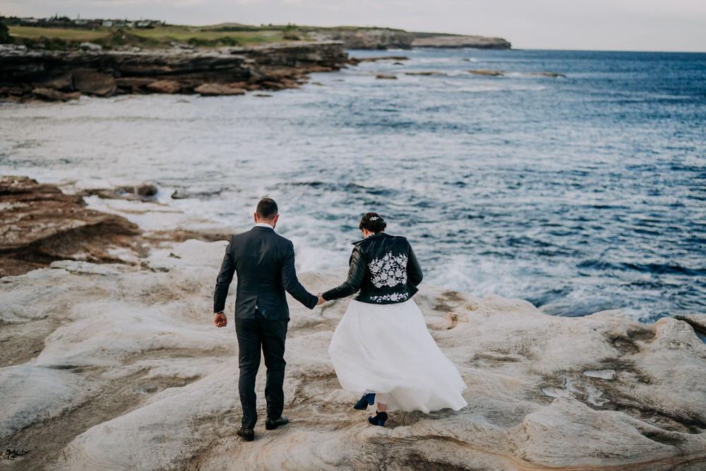 ava-me-photography-sam-chris-st-spyridon-greek-orthodox-st-michaels-golf-club-little-bay-wedding-419
