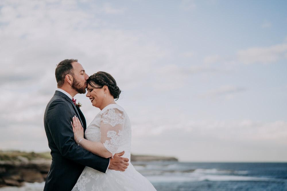 ava-me-photography-sam-chris-st-spyridon-greek-orthodox-st-michaels-golf-club-little-bay-wedding-439