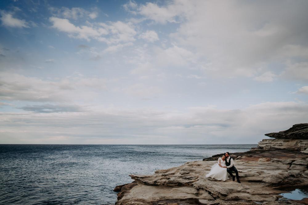 ava-me-photography-sam-chris-st-spyridon-greek-orthodox-st-michaels-golf-club-little-bay-wedding-462