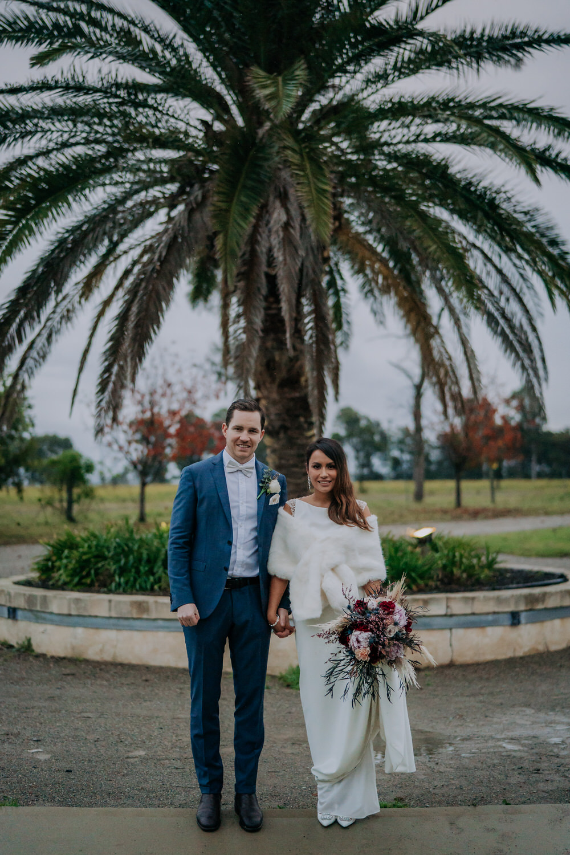 ava-me-photography-samantha-samuel-wedding-calvin-estate-hunter-valley-300