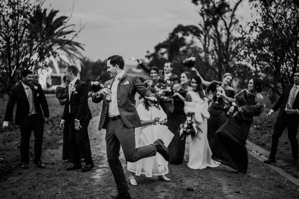 ava-me-photography-samantha-samuel-wedding-calvin-estate-hunter-valley-358