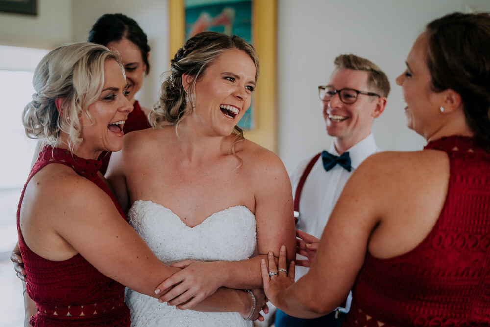 ava-me-photography-stacie-james-possum-brush-wedding-153