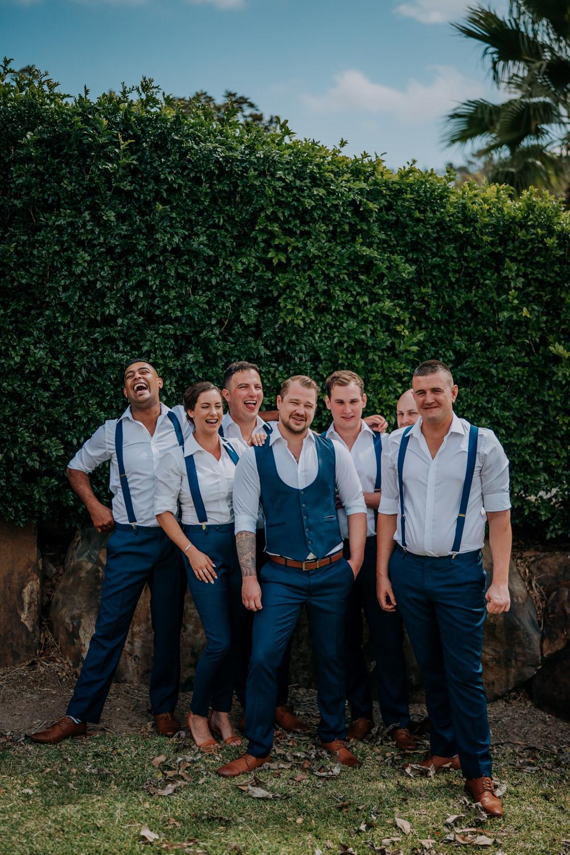 ava-me-photography-stacie-james-possum-brush-wedding-19