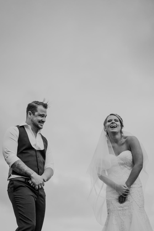 ava-me-photography-stacie-james-possum-brush-wedding-252