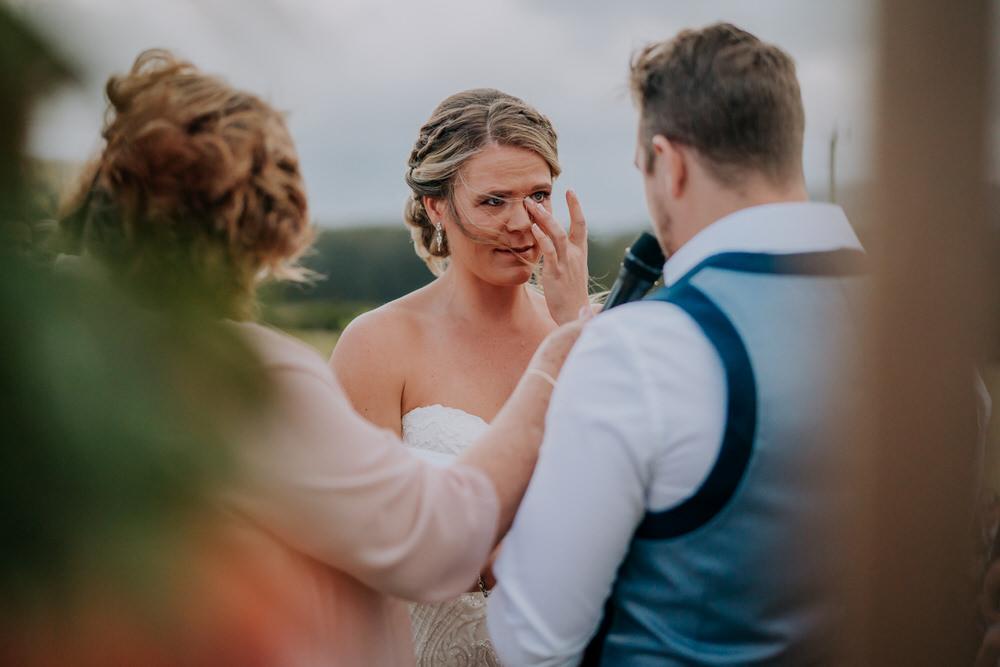 ava-me-photography-stacie-james-possum-brush-wedding-271