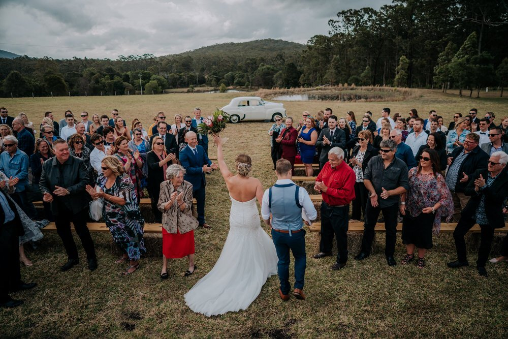 ava-me-photography-stacie-james-possum-brush-wedding-332-1