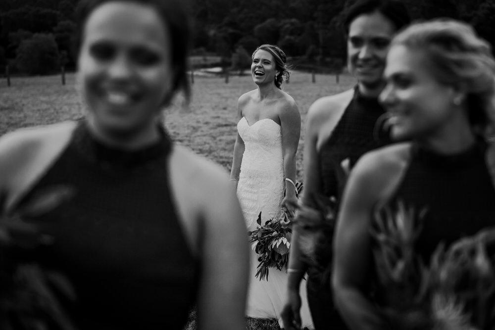 ava-me-photography-stacie-james-possum-brush-wedding-390