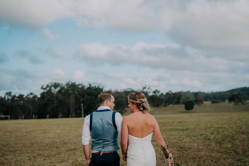 ava-me-photography-stacie-james-possum-brush-wedding-437