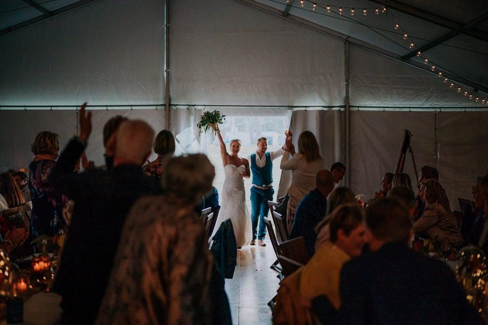 ava-me-photography-stacie-james-possum-brush-wedding-497