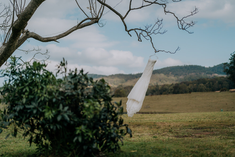 ava-me-photography-stacie-james-possum-brush-wedding-87