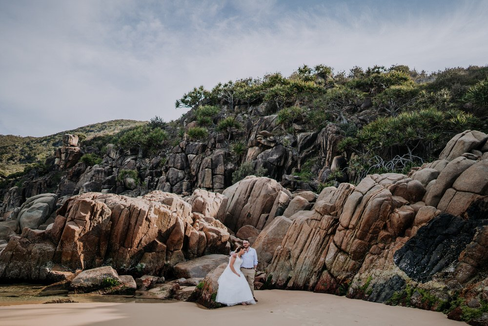 ava-me-photography-tanya-mitch-south-west-rocks-wedding-220