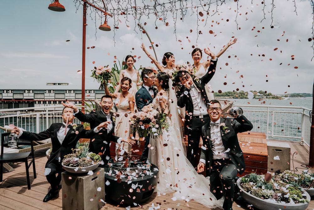 ava-me-photography-tina-tony-wedding-pier-one-1-2