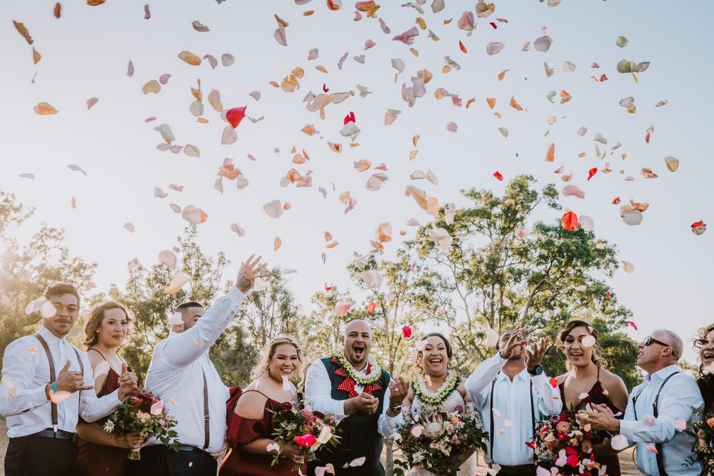 ava-me-photography-valu-george-adams-peak-broke-hunter-valley-wedding-445