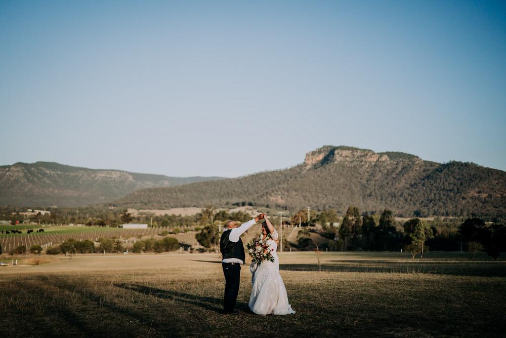 ava-me-photography-valu-george-adams-peak-broke-hunter-valley-wedding-475