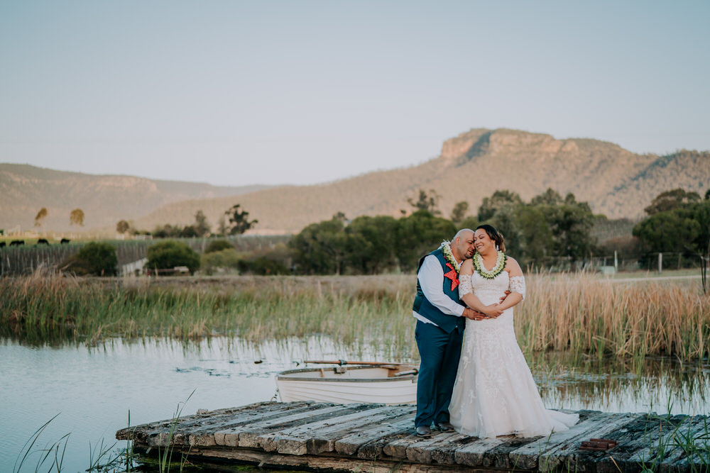 ava-me-photography-valu-george-adams-peak-broke-hunter-valley-wedding-487