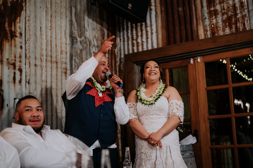 ava-me-photography-valu-george-adams-peak-broke-hunter-valley-wedding-692
